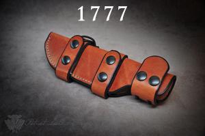 1777.jpg