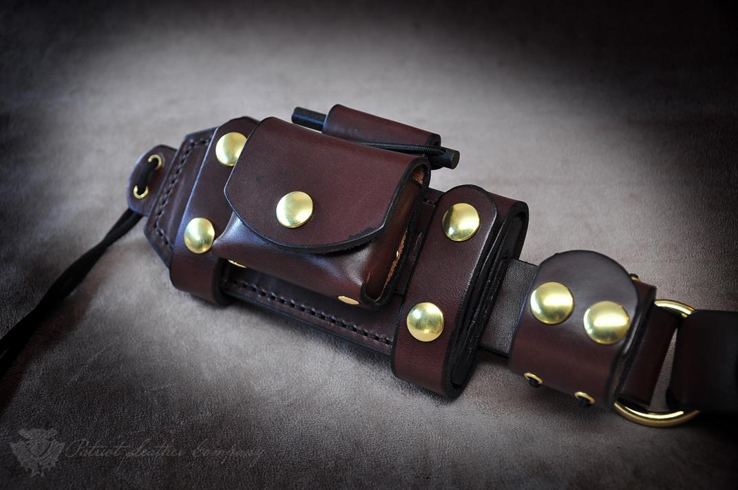 hardware-brass-2.jpg